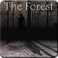 Slendrina: The Forest