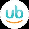 Ubiklan-Stiker Iklan di Mobil