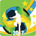Free Serie B Brazilian 2017 APK for Windows 8