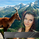 Download Wild Animals Photo Frames For PC Windows and Mac 1.0