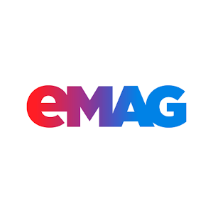 eMAG.ro For PC / Windows 7/8/10 / Mac – Free Download