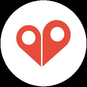 mötesplatsen app android Växjö