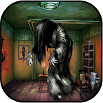 33 New Room Escape Games 9.0.1 Apk