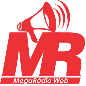 Download MEGARADIO For PC Windows and Mac