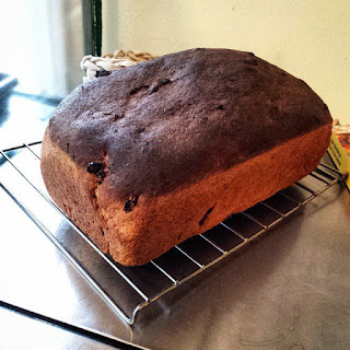 Zucchini Yeast Bread Recipes
