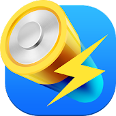 App WHAFF Battery(Power Saver) version 2015 APK