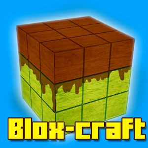 Game blox craft castle world pe apk for windows phone for Explore craft survival pe