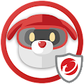 Free Download Trend Micro Dr.Safety 2017 APK for Samsung