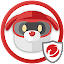 Trend Micro Dr.Safety 2017 for Lollipop - Android 5.0