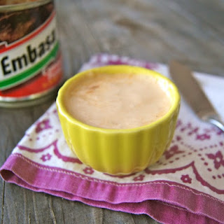 Chipotle Aioli Sauce Recipes