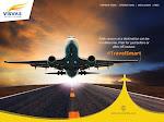 Offshore Travel Management | Air Ticket Booking | Visvas