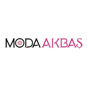 Download free Modaakbas.com for PC on Windows and Mac