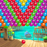 Bubble Fish Mania For PC (Windows And Mac)