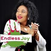 App Akanonu Joy - Endless Joy APK for Windows Phone