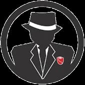 Download Underground - Mafia Simulator APK for Android Kitkat