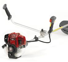 Honda 425 Brushcutter