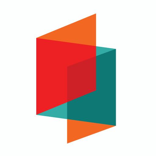 Android aplikacija Savet za štampu