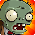 Tips for Plants Vs Zombies 2 APK for Bluestacks