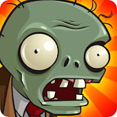Tips for Plants Vs Zombies 2