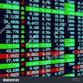 Stock Market APK for Kindle Fire