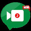 Free Facetime Video Advice APK for Bluestacks