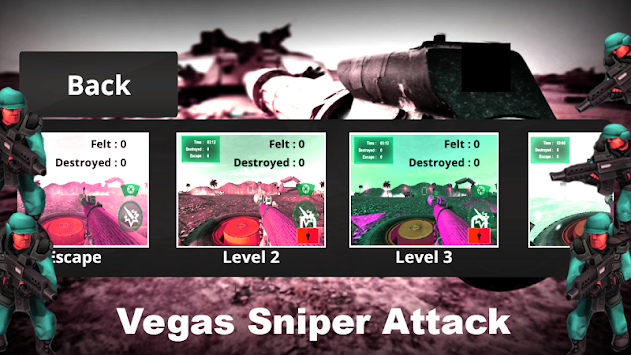 VEGAS CITY CRIME SIMULATOR apk screenshot