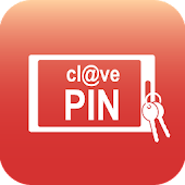 Free Cl@ve PIN APK for Windows 8