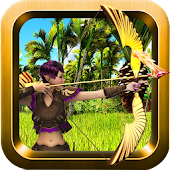 Download Full Bow Archery Master 1.1 APK