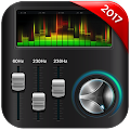 Download Music Equalizer EQ APK for Android Kitkat