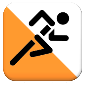 GPS Orienteering For PC / Windows 7/8/10 / Mac – Free Download