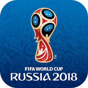 2018 FIFA World Cup Russia™ Official App the best app – Try on PC Now