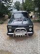 продам авто ВАЗ 2121 4x4 21214