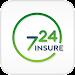 724 Insure Icon