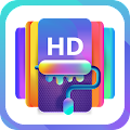 Wallpapers-Ultra-HD-4K APK
