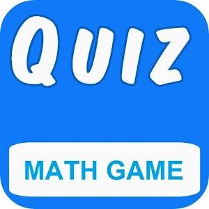 Math Quiz Game, Mathematics For PC (Windows & MAC)