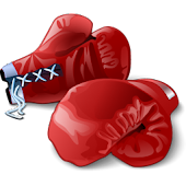 Download Round By Round Boxing News APK to PC