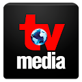 TV-MEDIA TV Programm APK for Blackberry