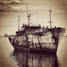 The Ghost SHip.JPG