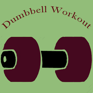 Dumbbell Workout Exercises