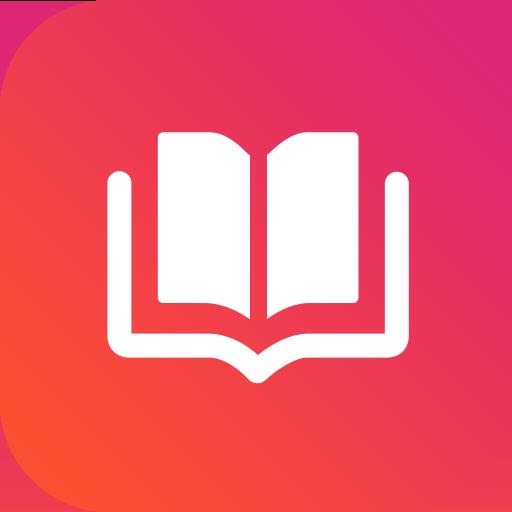 eBoox: book reader fb2 epub zip (app)