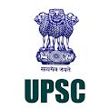 Free Download IAS UPSC PRELIM 2017 APK for Blackberry