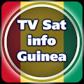 App TV Sat Info Guinea APK for Windows Phone