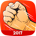 Punch Meter - Boxing MMA Club APK for Bluestacks