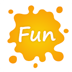 YouCam Fun - Snap Live Selfie Filters & Share Pics APK