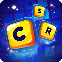 CodyCross  Crossword