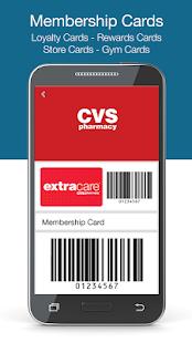 ShopStore #1 Rewards Card App v1.0.4 Apk