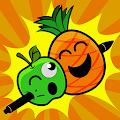 Game Pen Pineapple Pen® APK for Windows Phone