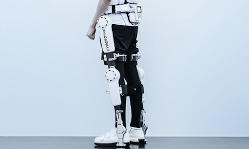 Robocap_Robotic_Fund_Exoskeletons