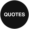 App Quotes Motivational Wallpapers apk for kindle fire