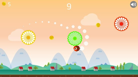 Game Frisky Beetles APK for Windows Phone